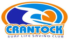 Crantock Biathlon